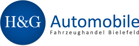 H&G Automobile - Used Cars in Bielefeld